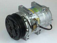 01 Volvo S60, 99-01 Volvo S80, 01-02 Volvo V70 A/C compressor Kit W/ warranty.