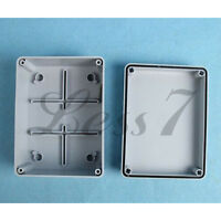 150 x 110 x 70mm IP56 waterproof electric junction adaptable connection box