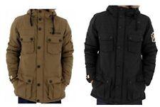 Manteaux et vestes parkas taille S pour homme