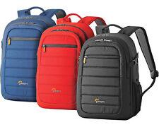 Kompakte Kamera-Taschen & -Schutzhüllen aus Polyester für Canon