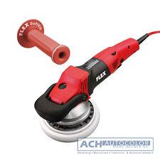 FLEX XC 3401 VRG Exzenter-Polierer Poliermaschine FLEX 322.008 322008