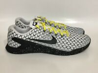 New Nike Metcon 4 X Crossfit Training Shoes Men's Size 14 AO2806-107