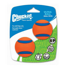 Chuckit Ball Launchers Throwers Dog & Puppy Toys Chase Fetch Game Chuck It!