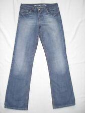 S.Oliver Damen Jeans Damengröße 38 L34 Zustand Gut