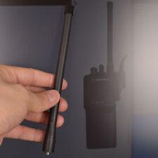 REAL VHF OEM Helical Antenna for Motorola ASTRO-Saber MTX800 MTX838 #8505644V02