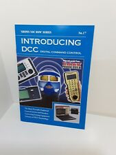 Peco Shows You How Booklet No.17 Introducing DCC by Railway Modeller New