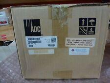 ADC HRE-206-L1  (6) Position Remote Indoor Enclosure RJ48C  T1MF50JGRA NEW