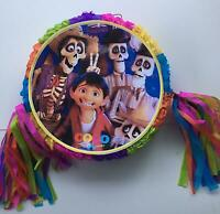 Coco**  Pinata..Party Game Party Decoration FREE SHIPPING