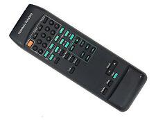Harman/Kardon ORIGINALE AMPLIFICATORE/amplifier hk-105 telecomando/Remote Top 5195