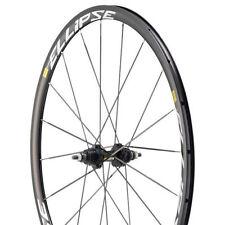 Mavic Clincher Bicycle Rear Wheels