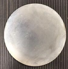 14 Stainless Steel 304 Plate Round Circle Disc 3 Diameter 25