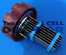 Chloromatic ESR160 pool salt cell generic 2y wty 16a standard electrode hvyduty