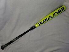 Niw Rawlings Quatro Glowstick - 4-Piece Composite - Bbcor Cheat Code! - 32/29