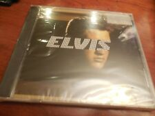 Rubberneckin' [Remix] [Single] by Elvis Presley (CD, Sep-2003, BMG Heritage) NEW