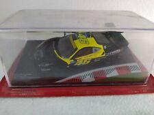 Ferrari 430 Gt3 Valentino Rossi Rara 1/43 1:43