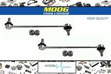 MOOG x 2 Couplage Tige Avant FORD FOCUS MK1 98-04,ESCORT,FIESTA,KA - 1067818