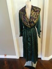 Victoria s Secret Vintage Sleepwear   Robes for Women  d42dfe7da