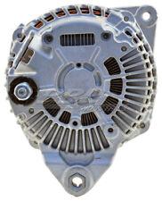 BBB Industries 11438 Remanufactured Alternator