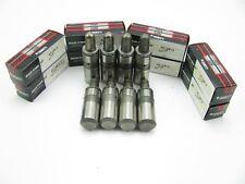 (8) Sealed Power HT-2012 Hydraulic Valve Lash Adjusters