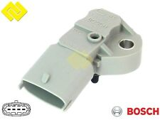 Genuine BOSCH 0261230238 FUEL PRESSURE SENSOR for VOLVO 31251447 ,31272732