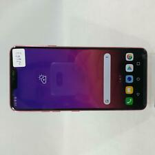 LG G7 ThinQ G710 64GB *T-Mobile ONLY* Android Smartphone GREY N663