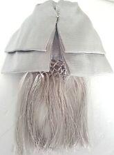 Mexican Charro and Mariachi Adult Bow Tie From Mex. Moño Charro/Mariachi