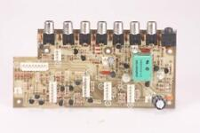 Ten Tec Omni VI control board