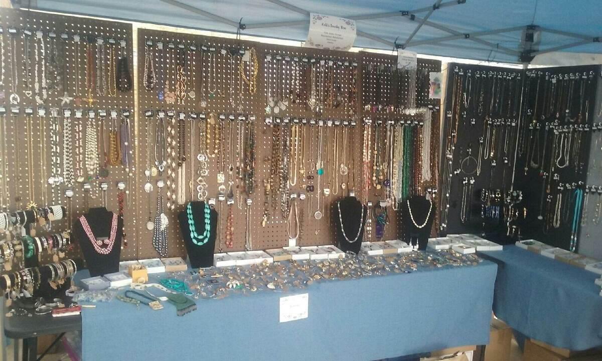 kellisjewelrybox