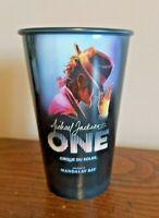 Michael Jackson Mandalay Bay Collector Cup