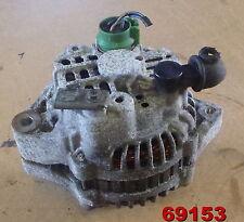 Lichtmaschine  Honda Civic V Stufenheck 1,5 16V 69/94  (69153)