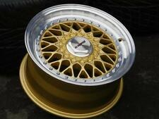 Calibre All-Weather 4 Car Wheels with Tyres