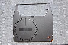 New Nukote Replacement Ribbon B192 01 0192 250 For Ibm Wheelwriter 3 5 Amp 9