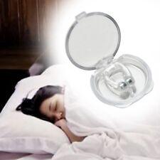 Snore Stopper Against Snoring Nose Spreader Slumber Nose Clip Magnetic Clip 2019