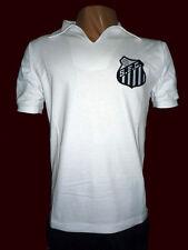 4d44396e06b pele santos jersey | eBay