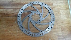 TEKTRO 180-24 9G CYCLE BRAKE ROTOR/DISC