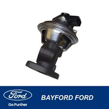 GENUINE FORD RANGER PJ PK EGR VALVE 2.5L / 3.0L WE1520300