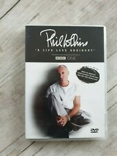 Phil Collins - A Life Less Ordinary | DVD | Zustand sehr gut