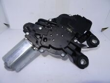 *VW POLO MK5 6R 2010-ON REAR WIPER MOTOR 5K6955711B