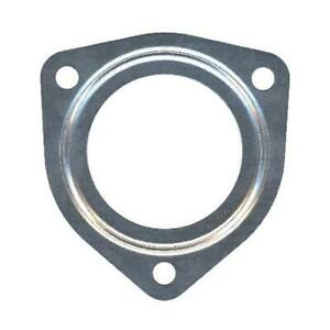 New Genuine ELRING Exhaust Pipe Seal Gasket 984.801 Top German Quality