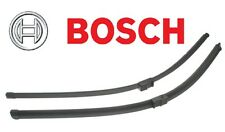 OEM Bosch Wiper Blade Set For Mercedes 3397 118 946 NEW