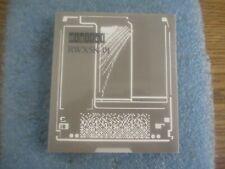 Digital Equipment / DEC Model: RWX5K-01 Rewritable Optical Disk.  New Sealed <