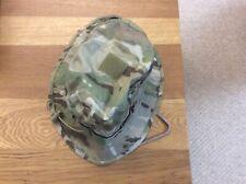 Platatac Multicam Jungle Hat UKSF