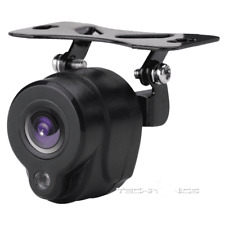 NAKAMICHI NC5L COLOR CAR CAMERA WITH PARKING LINES AND NIGHT VISION
