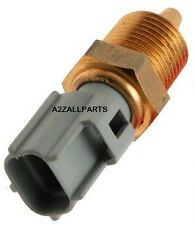 FOR JAGUAR S TYPE 2.5 3.0 99 00 01 02 03 04 05 06 07 COOLANT TEMPERATURE SENSOR