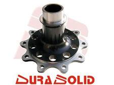 """Ford 9"""" 35 Spline Ultra Light Weight Drag Full Spool"""