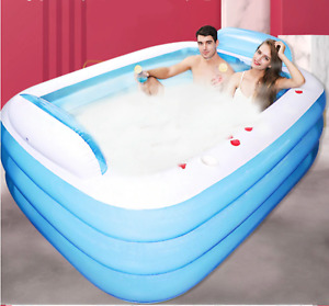 Indoor Hot Tub For Sale In Stock Ebay