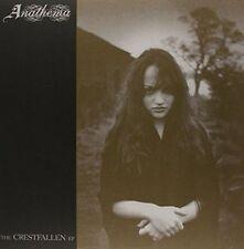 Anathema - Crestfallen Vinyl UK LP