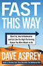 Fast This Way Tpb BOOK NEUF