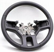 OEM Dodge Ram 1500 Steering Wheel 1TH291DVAA Black