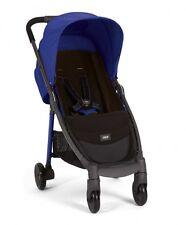 Mamas & Papas Armadillo City Stroller - Blue Indigo - New! Open Box!!